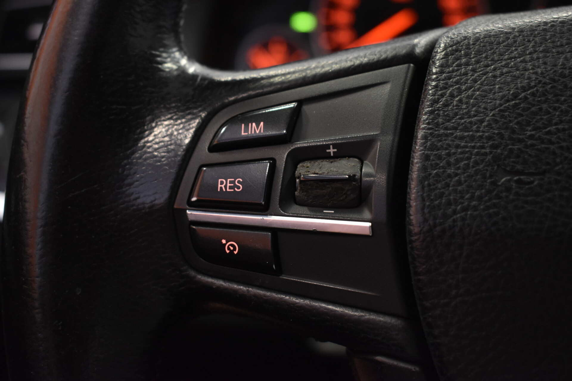 BMW 520 - 113645 - kuva 21