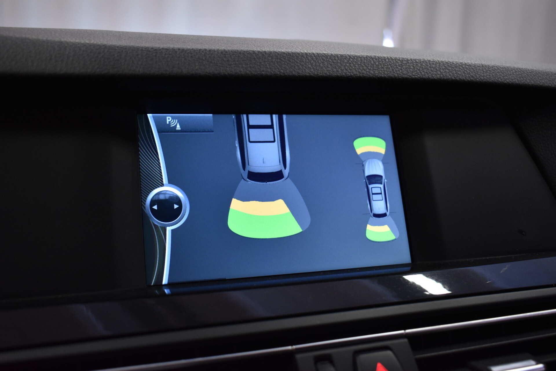 BMW 520 - 113645 - kuva 23