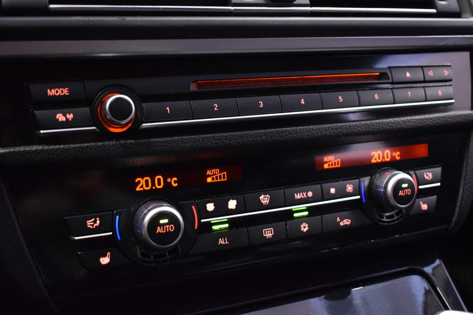 BMW 520 - 113645 - kuva 27