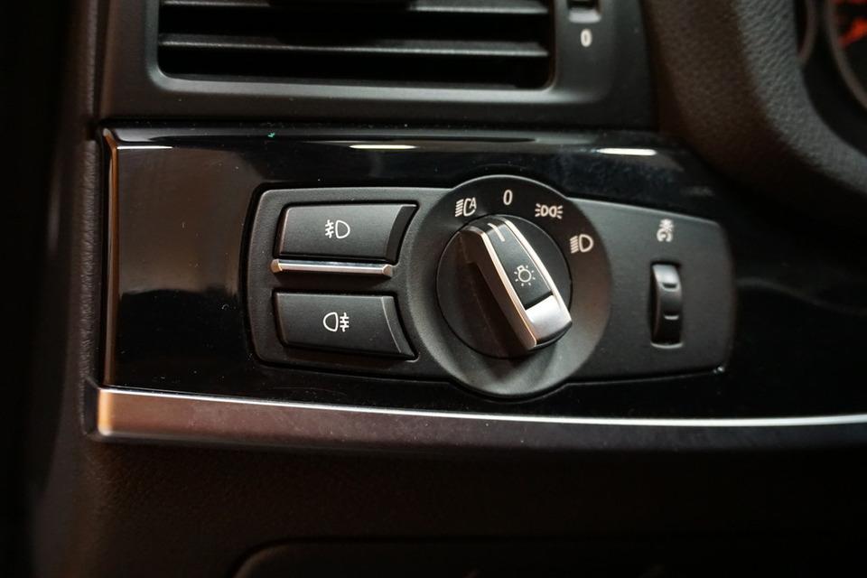 BMW X3   81tkm   saka.fi   Kuva 20