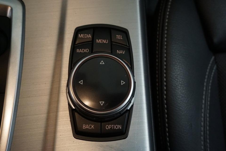 BMW X3   81tkm   saka.fi   Kuva 23