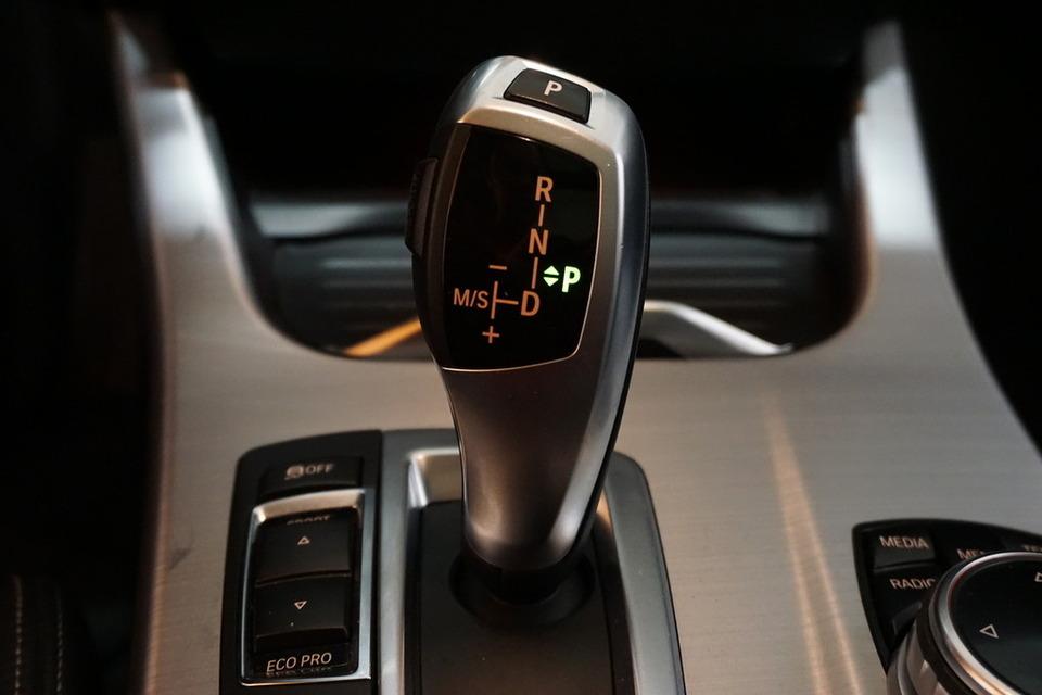 BMW X3   81tkm   saka.fi   Kuva 24