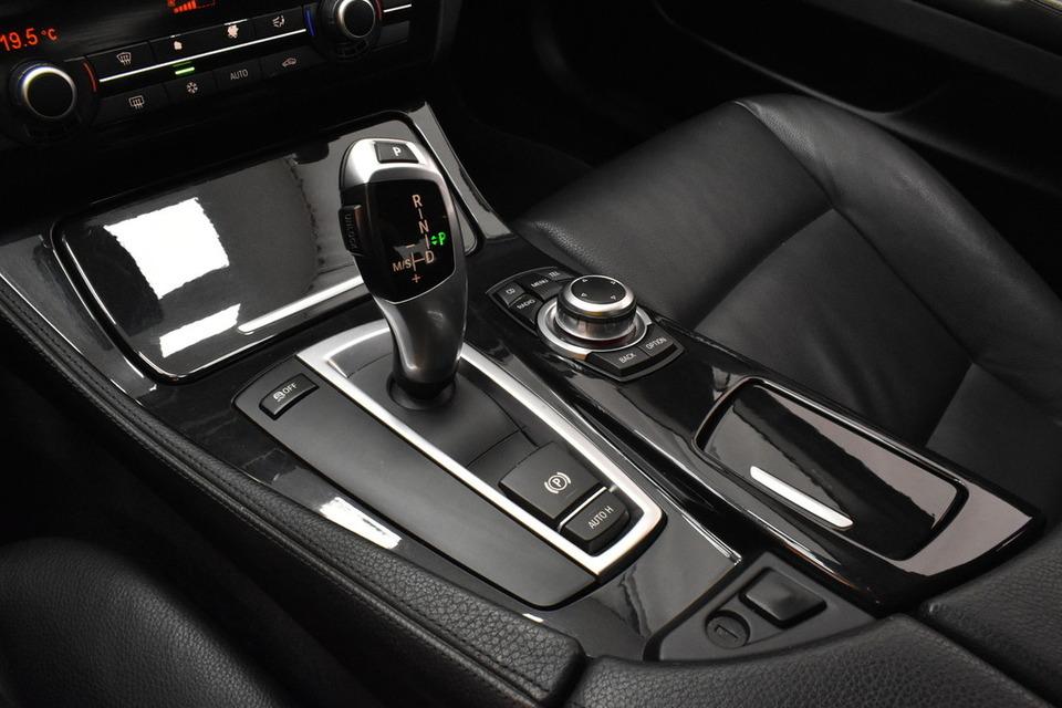 BMW 525   135tkm   saka.fi   Kuva 16