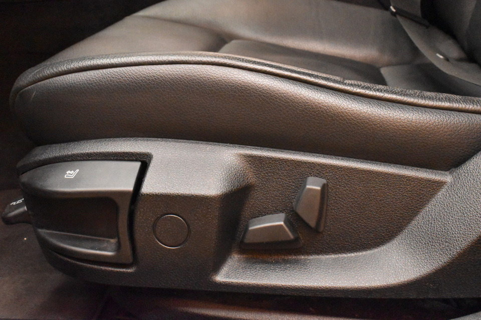 BMW 525   135tkm   saka.fi   Kuva 20