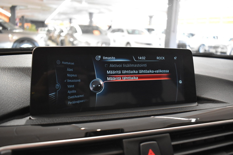 BMW 330 | 86tkm | saka.fi | Kuva 16
